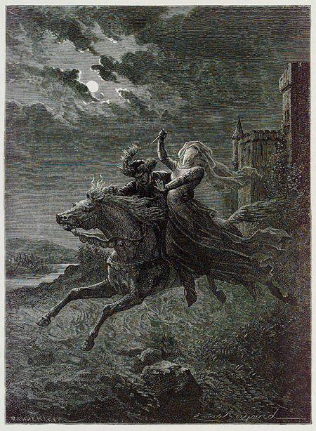 Gounod: Opéras (sauf Faust) - Page 3 Nonne_1